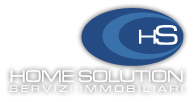 homesolutionmilano